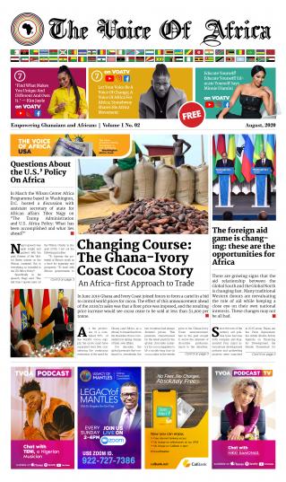 TVOA_Ghana_AUGUST_2020